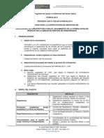 Aviso Convocatoria Cas n039-2015