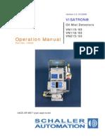 180006 Manual VN93_Ver.2.0