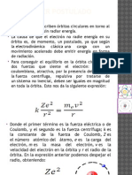 presentacion quimicasda