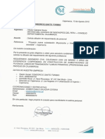 CARTA REQUERIMIENTO INGENIERO CIVIL.pdf