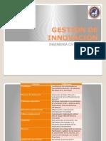 Clase 5 Factores Innovación