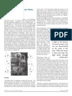 HeartSutraI.pdf