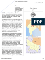 Source[59]- Uttar Pradesh - Wikipedia, The Free Encyclopedia