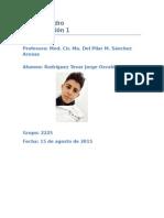 IBC fisiología de SNC.docx