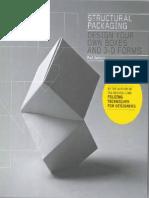2012, Jackson, Struttural Packaging