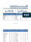 Weekly_foreign_holding_block_trade_update_04_09_2015.pdf