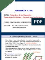 Clase 2-Nat. de Los Mat.unt (2014-II)