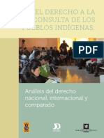0705_Informe19_ObservatorioCiudadanoCONSULTA
