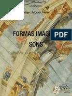 MAGNO MELLO Formas Sons Imagens