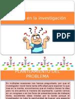 Protocolo en La Investigación Inves1 Expo