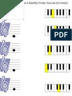 atividades_notas musicais.ppt