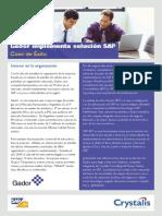 CE-Gador.pdf