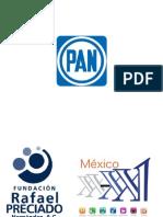México XX-XXI