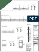 Proyecto Diseño Estructural-Pisos 1-2