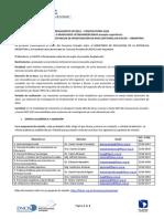 Reglamento de Beca FLACSO_ 2016