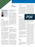 """""""Características diferenciales de los sistemas de restauración CAD-CAM de mayor impacto actualmente"""""""
