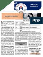 Jornal Shb 003 Setembro 2015 p1