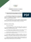 I OLIMPIADA DE LENGUAS CLASICAS (CADIZ)