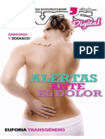 EvasDigital-06-09-2015.pdf