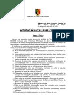 AC1-TC_00399_10_Proc_05660_08Anexo_01.pdf