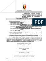 AC1-TC_00405_10_Proc_01505_09Anexo_01.pdf
