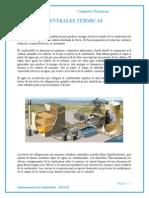 Centrales Termoelectricas v2 (2)
