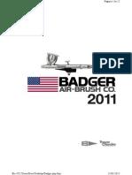 Badger.php
