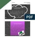 Diapositivas Importancia y Beneficios de Las Decisiones Estratégicas. (1)