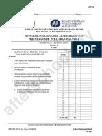2015_SBP_Matematik Tambahan.pdf