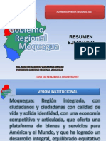 1_exposicion Presidente Regional Moquegua