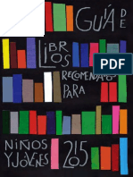 GUIA de libros 2015.pdf