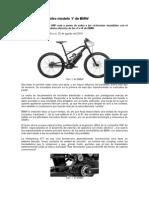 Bicicleta modelo i de BMW.doc
