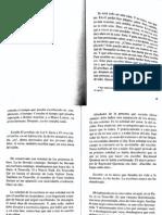 Marguerite Duras - La Escritura