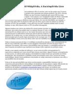 Disfunção Erétil Wikipédia, A Enciclopédia Livre