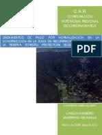2008-CAR-DISEÑO DE IMPUESTO DE NORMALIZACION A LAS CASAS LUJOSAS EN LOS CERROS ORIENTALES DE BOGOTA
