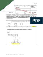 Resuelto Primer Parcial Turno 1 Tema 2 24.5.2015(c)