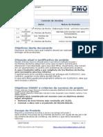 Declaracao+do+escopo+do+projeto (1)