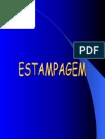 Estamparia