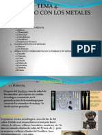 tema4-eltrabajoconlosmetales-110303130729-phpapp01.pdf