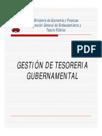 Gestion de Tesoreria Gubernamental - Trinidad Felix.pdf