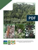 2000-Ministerio Del Medio Ambiente-C&I Para La Ordencion Forestal Sostenible de Los Bosques Naturales de Colombia