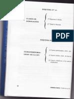 CLASE CUADRA1.pdf
