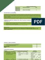 2010-Comercio Internacional i