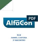 Alfacon Tecnico Do Inss Fcc Raciocinio Logico Matematico Daniel Lustosa 3o Enc 20131008012110