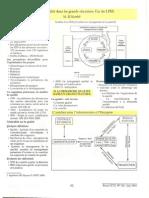 Procedure de Controle Chantier