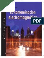 La Conta Electromagnética Conversus 2008