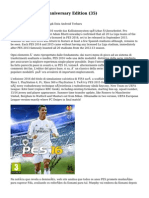Article   Pes 2016 Anniversary Edition (35)