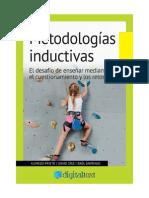 MetodologiasInductivas_Muestra