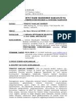 THD_ulasim_davadilekcesi_8.1