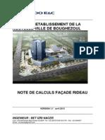 NOTE_CALCULS_MUR_RIDEAU-rev-1.1.pdf